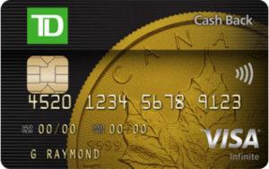 auto credit v1