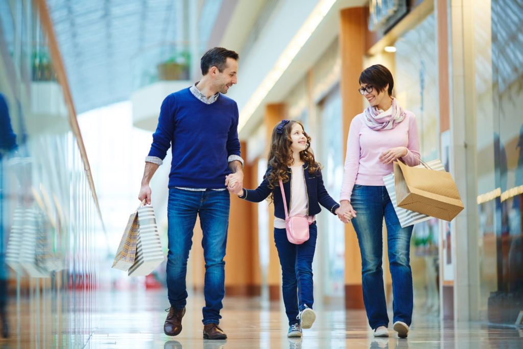 Canada's best cash back credit cards 2020
