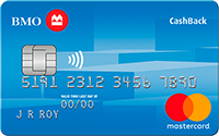 BMO-Cash-Back-Mastercard